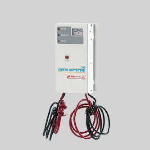 Swan Arr Electronics (Myanmar) - Automatic Voltage Regulator